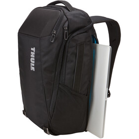 Thule Accent 28 Backpack black